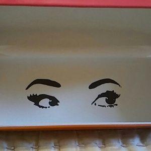 Kate Spade eye glass case